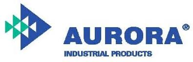 Aurora pump logo - Integrity Pump Service Inc