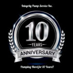 IPS 10 Year rev.1